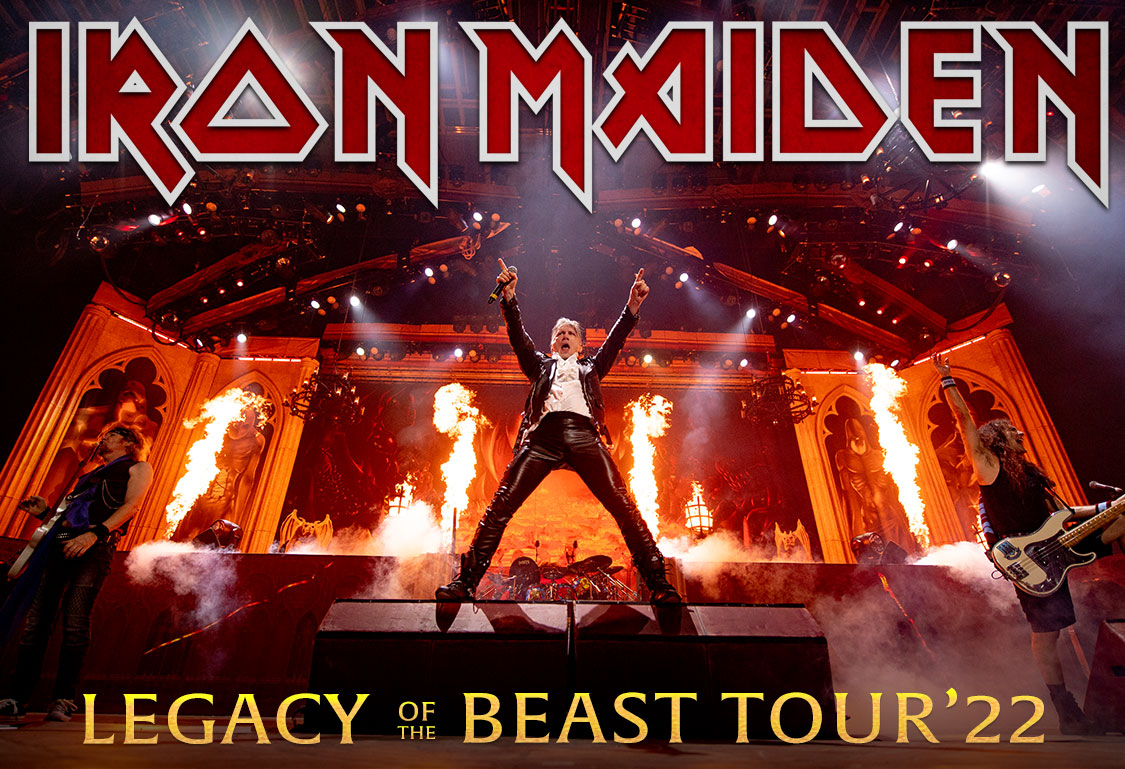 Legacy-Beast-2021-with-band